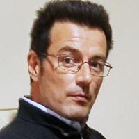 Glauco Giannini