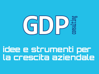 GDP idee blue def