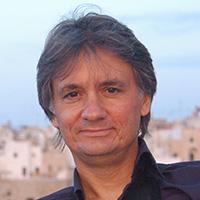 Angelo Pagone
